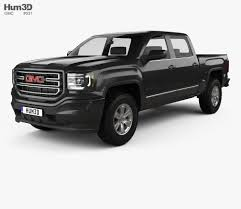 GMC Sierra 1500 SLE Crew Cab Short Box 2017 3D Model - Hum3D Amazoncom Gmc Sierra Denali Pickup Truck 124 Friction Series Red 2015 Elevation And Carbon Editions Bring Topflight Leds 2014 Brochure Sales Reference Guide Chevrolet Silverado New 2017 Hd All Terrain X Rocks Heavy Duty Pickup Segment Mcclellan Wheaton Buick In Camrose Ab 1947 1954 Side Windows Australian Body 1984 Pickup Mpc Dester Model Unboxing Build With Bonus 2016 Hidden Next To Models At Local Dealership Trucks This Week Car Buying Big Truck Discounts Kelley Blue Book Pressroom United States Images 1953 Gmc For Sale Classiccars Designs Of 53 Chevy