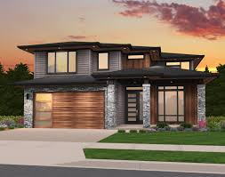 100 Picture Of Two Story House Rosy