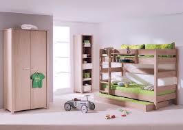 lits superposes d angle chambre enfant eike de paidi raphaele meubles