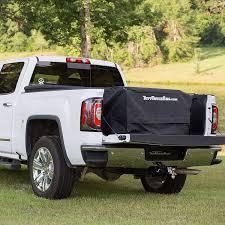 100 U Haul 10 Foot Truck Amazoncom Tuff Bag Black Waterproof Bed Cargo