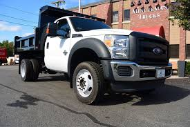 Off Lease Vehicles For Sale - Minuteman Trucks, Inc. Truck Body Repair And Paint Shops In Arizona Auto Safety House Trucking Industry The United States Wikipedia Sk Beds For Sale Steel Frame Cm Inrstate Truck Center Sckton Turlock Ca Intertional Universal Ford F550 Cliffside Bodies Equipment Alaskan Army Adventure Dirt Every Day Ep 57 Youtube Service Department Excel Group Roanoke Virginia The Classic Pickup Buyers Guide Drive Flatbed Truck Garbage Trucks For Refuse Industry Fuso Canter 35t Campaign Orwell Van Storage Switchngo