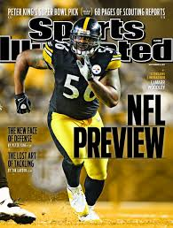 Steelers Behind The Steel Curtain by Btsc Steelers Six Pack Cutting Corners Edition Behind The Steel