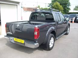 Pickup For Sale: Nissan Diesel Pickup For Sale Nissan Pickup Trucks For Sale Beautiful Brilliant Silver 2018 Bestselling Pickup Trucks In Us Business Insider 1986 Truck Id 26829 1997 Elegant Image 1985 4x4 King Cab For Reviews Pricing Edmunds Lovely Gallery 50 Used Xg2j Mrsullyme 2006 Frontier Se Crew Salewhitetinttanaukn Small Latest 1993 Se Auburn Ss Best Auto Sales Llc Near Ottawa Myers Orlans