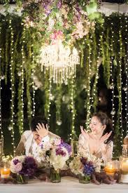 136 best Wedding Lighting images on Pinterest