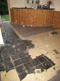 Laying Vinyl Tile Over Linoleum by Asbestos Linoleum Tiles Vinyl Floor Glue Remover Floor Your