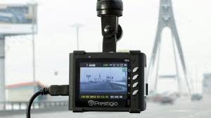 100 I Drive Your Truck Video Will A Dash Cam Actually Help You After A Car Accident