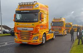 Ireland | Convoy To Cooley 2016 | Full HD | 17 Minutes - YouTube Ford Transit T250 Cargo Van Cooley Auto Autonomoustrucking Startup Otto Comes Out With Ofitready Self Daimlers Allectric Ecanter Box Truck Is Ready For Work Roadshow Candice Cooleys Custom 2017 Peterbilt 389 Flattop Goes To Twisted Sister Coffee Smoothies Boise Food Trucks Roaming Hunger Daimler Vision One Electric Semi Promises 215 Miles Of Range Electric Buyers In Ontario Get Ca75000 Rebate New Trucks Will Free Up Workers News Timesdailycom Photos Pride Polish Day 3 At Gats Vacuum Tanks And Trailers Septic Imperial Industries Uber Freight Schedules Loads Drivers Six More States Autocomplete Volvo Unveils Its Autonomous Garbage Project