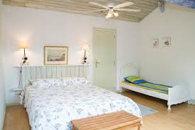 chambre d hotes caussade chambre d hôtes la caussade chambre d hôtes ladevèze rivière