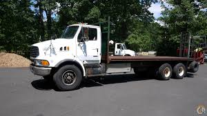 8683 - 2003 STERLING LT9500; 1999 MOFFETT M5000 PIGGYBACK FORKLIFT ... Knuckleboom Trucks For Sale Truck N Trailer Magazine 1999 Moffett M5000 Flatbed Auction Or Lease Hatfield Sales In Hatfiled Pa Dollar Spotless Intertional 7300 Price 25491 2005 Chassis Cab Trucks Mechanics Pinterest 2006 Intertional 4300 W 166 Alinum Box Truck Van Box Truckingdepot 5003537565 Classified Advertising Increases Your Sales