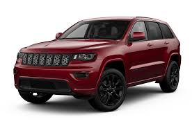 New 2018 Jeep Grand Cherokees For Sale At Beaverton's Northwest Jeep ... Portland Used Suv Car Truck For Sale Mazda Chevy Ford Toyota Best Western Center Offering New Trucks Services Parts Preowned 2013 Ram 2500 Awd Truck In Pk10131 Ron Tonkin Cars And Dealerships Hours 2012 Cat Lift Gc40k Str Or For Pap Kenworth 2c6000 Oregonsell Luxury Northside Sales Inc Vehicles Sale Oregon Lifted In Sunrise Auto
