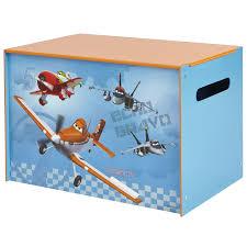 boite rangement jouets maison design sphena