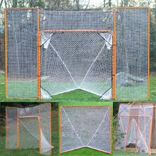 Lacrosse - Walmart.com Shot Trainer Lacrosse Goal Target Mini Net Pinterest Minis And Amazoncom Champion Sports Backyard 6x6 Boys Proguard Smart Backstop For Goals Outdoors Kwik Official Assembly Itructions Youtube Kids Gear Mylec Set White Brine Laxcom Other 16043 Included 6 Wars 4 X With Bag Sportstop