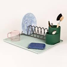 Full Size Of Medicare Teak Chairs Elderly Seat Shower Mats Diy Cvs Stool Shelf Teakwood Beyond Hinoki Wood Bath Stool