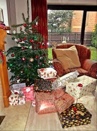 Christmas Tree Meringues Uk by Christmas Day Eats World