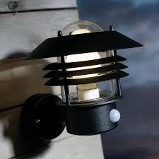 wall lights design security outdoor light motion sensor in inside
