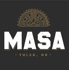 100 Food Trucks Tulsa MASA Home Facebook