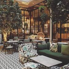 Best 25 Winter garden restaurant ideas on Pinterest