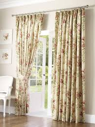 curtains ideas us house and home real estate ideas