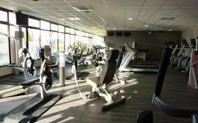 salle de sport salle de sport mantes la ville keep cool