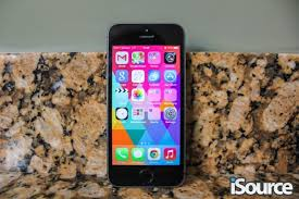 iPhone 5s & iPhone 5c ing to Boost Mobile Nov 8
