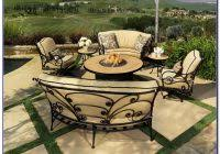 Square Patio Table Tablecloth With Umbrella Hole by Square Patio Table Tablecloth With Umbrella Hole Patios Home