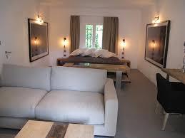 les chambres de l artemise hotel chambres de l émise uzès booking com