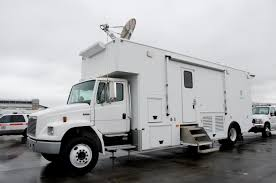 A FEMA Command Center Truck In Texas | FEMA.gov Towing Truck Rental Seattle Flatbed Rentals Dels See Selfdriving Freightliner Inspiration From Daimler Trucks Marshawn Lynch Does Donuts With The Diesel Brothers While Crushing A Norwalk Reflector Fire Dept Has Great New Truck 2017 Gmc Savana G4500 For Sale In Waterford Wisconsin Truckpaper Center General Overview On Vimeo New 6 Million And Travel Center Planned Off Of Jeromes Main Buick West Bend Mequon Brookfield Sign 12 In X 24 0032 Alinum Van Accessible Parking Nissan Auburn Al Used Vehicles Fills Your Commercial Fleets Needs