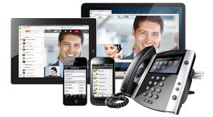 4 Advantages Of Business VoIP - Accelerated Connections Inc. Business Telephone Systems Broadband From Cavendish Yealink Yeaw52p Hd Ip Dect Cordless Voip Phone Aulds Communications Switchboard System 2017 Buyers Guide Expert Market Sl1100 Smart Communications For Small Business Digital Cloud Pbx Cyber Services By Systemvoip Systemscloud Service Nexteva Media Installation Long Island And
