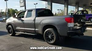 USED 2013 TOYOTA TUNDRA WORK TRUCK 4X4 At Indi Car Credit #86518 ... Toyota Tundra 3m 1080 Matte Pine Green Paint Wraps Palmer Signs Inc 2018 Toyota Work Truck New Sr5 Double 2009 Information Review Readers Rides February 2015 Regular Cab 2010 Pictures Information Specs Platinum Edition And 46liter V8 2019 For Sale Peoria Az Call 8667484281 On Howto Package Youtube Image Photo 1 Of 26 Used 2013 Toyota Tundra Work Truck 4x4 At Indi Car Credit 86518 Package Pickup Truck Hd Sr5 4d Crewmax In Kenner T135371 Ray