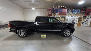 100 Black Hills Trucking Williston Nd Used 2014 GMC Sierra 1500 For Sale At Sax Motor Co