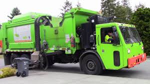 CCC McNeilus ZR - YouTube Waste Handling Equipmemidatlantic Systems Refuse Trucks New Way Southeastern Equipment Adds Refuse Trucks To Lineup Mack Garbage Refuse Trucks For Sale Alliancetrucks 2017 Autocar Acx64 Asl Garbage Truck W Heil Body Dual Drive Byd Lands Deal For 500 Electric With Two Companies In Citys Fleet Under Pssure Zuland Obsver Jetpowered The Green Collect City Of Ldon Trial Electric Truck News Materials Rvs Supplies Manufactured For Ace Liftaway