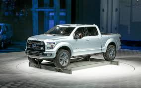 Ford Atlas Truck Ford Atlas Concept Unveiled Previews Next F150 Photo Gallery Jconcepts New Release Blog Showcases New Ideas For Pickup Trucks Automotive Trends 2013 Naias And 2014 Fords The Future Of Pickup Truck Video Image Httpswwwnceptcarzcomimages Detroit Auto Show Trend Motor Side Hd Wallpaper 8 To Reality Vs Super Chief F250 Best Car Price 2015 Specifications Review Is The Future Vision Companys
