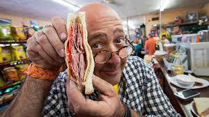 Meet Andrew Zimmern | Bizarre Foods With Andrew Zimmern : Shows ... Anthony Bourdain And Andrew Zimmern Chef Friends Last Cversation One Of These Salt Lake City Food Trucks Is About To Get A 100 Says That Birmingham Is The Hottest Small Food Ruffled Feathers Anne Burrell Other Foodtv Films Bizarre Foods Episode At South Bronx Zimmerns Canteen Us Bank Stadium Zimmernandrew Travel Channel Show Toasts San Antonio Expressnews Filming List Starts This Summerandrew Andrewzimmnexterior1 Chameleon Ccessions Why Top Picks Have Four Wheels I Like Go Fork Yourself With Molly Mogren Listen Via
