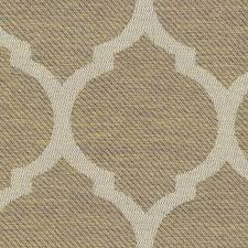 Toffee Trellis Lounge Chair Patio Slipcover 10 Best Sofa Covers In 2019 Toprated Couch Chair Slipcovers Glamorous Chaise Lounge Cover Grey Living Room A New Look At Slip With Bemz House Of Brinson Hampton Bay Beacon Park Cushionguard Pewter Patio Slipcover 58 For How To Make A Slipcover Part 1 Intro Custom Ping How Sew Parsons For The Ikea Henriksdal Armless Leather Low Veranda Classics Sofas Couches Classic Surefit Gray Pin On Home Shat Ideas Chairs Contemporary Sims Rooms Modern Rolled Arm