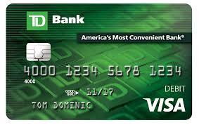 Debit Cards How to Get a Debit Card
