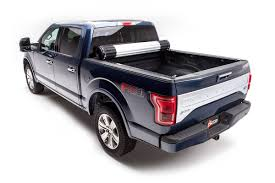 TotalZParts | BAK 39329 Revolver X2 Hard Roll-up Tonneau Truck Cover ... Diamondback Truck Cover Review Youtube Lund Intertional Products Tonneau Covers Sema 2015 Atc Covers Rocks The New Sxt Tonneau Soft Top Softopper Collapsible Canvas American Roll Southern Outfitters Duck Double Defender Suvtruck Fits Suvs Or Trucks An Alinum Bed On A Ford F150 Diamondback 2 Flickr 67 Up Parts Are Fiberglass Cap World Customized Black Folding On White Silverado A