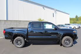 New 2018 Toyota Tacoma SR5 In - Larson Says Yes Toyota Pickup Classics For Sale On Autotrader 2018 Toyota Tundra Diesel Hilux Sr5 Beautiful 2010 Tacoma Photos Informations Articles Bestcarmagcom 2016 Adds New V6 Engine Sixspeed Tramissions Heres Exactly What It Cost To Buy And Repair An Old Truck Frame Rust Campaign Recall Worst Case Scenario Youtube Leasebusters Canadas 1 Lease Takeover Pioneers 2015 Trd Off Road Double Cab 6 Bed 4x4 Pro Race Top Speed The Is The Most Youll Ever Need Gear Patrol These Are 15 Greatest Toyotas Built Flipbook Car And Driver Download 39 Lovely Models List Solutions Review