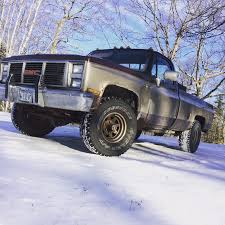 Should You Buy An Old Truck? | Hunter's Breakfast Craigslist Sf Cars For Sale By Owner New Car Updates 1920 Beautiful Trucks For Houston Enthill How To Avoid Curbstoning While Buying A Used Scams San Antonio 82019 Reviews Coloraceituna Delaware Images 10 Funtodrive Less Than 20k Maine Wwwtopsimagescom Youve Been Scammed Teen Out 1500 After Online Car Buying Scam Bmw Factory Warranty Models 2019 20 Bangor Cinema Club Set Open Soon In Dtown