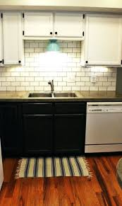 kitchen cabinets lights kitchen cabinets not working how