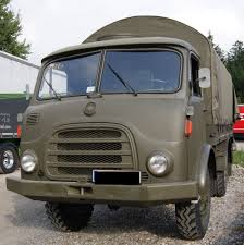File:Steyr-Military-Truck-680-Austria-08a.jpg - Wikimedia Commons Exmarine Rcues Victims In Military Vehicle Cnn Video Heng Long 116 Radio Remote Control 3853a Military Truck Car Tank Old Trucks For Sale Vehicles Pinterest Trucks From Titan Transport 3d Model M35 Series 2ton 6x6 Cargo Truck Wikipedia Dofeng Off Road For Sale Buy Vehicle Covers Rba Axle Commercial Components Rba Ltd 1952 Bobbed Power Steering Automatic 5 Ton Axles Rent Humvee M998 On The Road Insured Stewart Stevenson Military Truck Tractor M1088a1
