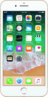 Apple Help Desk India by Apple Iphone 7 Plus Gold 128 Gb Mobile Phone Online At Best
