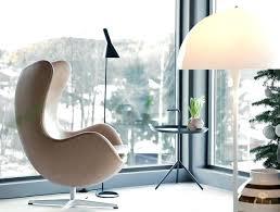 siege relax ikea fauteuil de relaxation ikea 1 relax pas pour fauteuil relax ikea
