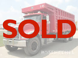 2012 Mack Granite GU713 Dump Truck Buy First Gear 193098 Silvi Mack Granite Heavyduty Dump Truck 132 Mack Dump Trucks For Sale In La Dealer New And Used For Sale Nextran Bruder Online At The Nile 2015mackgarbage Trucksforsalerear Loadertw1160292rl Trucks 2009 Granite Cv713 Truck 1638 2007 For Auction Or Lease Ctham Used 2005 2001 Amazoncom With Snow Plow Blade 116th Flashing Lights 2015 On Buyllsearch 2003 Dump Truck Item K1388 Sold May