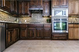 kitchen backsplash tiles for sale kitchen contemporary tile