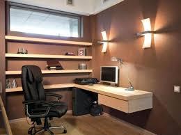 bureau angle design grand bureau angle bureau en palette design plus sophistique idee