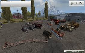 Rus Mods Pack » Modai.lt - Farming Simulator|Euro Truck Simulator ... Euro Truck Simulator Mods Trailers Download Top 10 Mods April 2018 Truck Simulator 2 131 Realistic Lightingcolors Mod Lens Flare Renault Premium Reworked V33 Download Multiplayer Ets2 Mod Vn Mercedesbenz Archives Page 3 Of American Map For 1 8 5 At Ets2 Usa Uncle D Ats Cb Radio Chatter V203 Ai Traffic For Ets Ver 121s Steam Workshop Addonsmods Double Trailers Reunion 128 Youtube