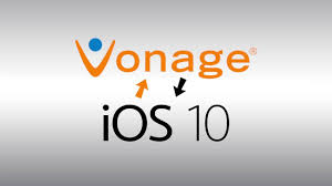 IOS 10 Makes VoIP Calls Easier For Vonage Essentials Customers ... Comparing Cloud Vs Onpremise Voip Services Top10voiplist Hosted Pbx Onpremises Phone Systems Digium Line Whatsapp The Two Apps Mobile Software For Business Ios 10 Makes Calls Easier Vonage Essentials Customers 6 Best Adapters 2016 Youtube Ooma Telo Has Long Been Compared With Other Devices Such As Analyzing Voice Quality In Popular Applications Auphonic Blog Opus Revolutionary Open Audio Codec Review Of Free Sip Clients Android Uk Providers Nov 2017 Guide Service Provider Comparisons Thevoiphub
