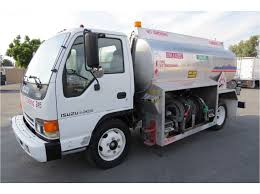 Fuel Trucks / Lube Trucks In Fontana, CA For Sale ▷ Used Trucks On ... Fuel Truck 2005 Intertional 4400 With 2800x5 Alum Tank Stock Aux For Bed Best Resource Tanker The Transport Of Solvent Photo Image Of Plant Used Scania Trucks Sale Lube In Fontana Ca On Oil Delivery Corken Used Peterbilt 110 Gallon For Sale 1989 Denver Nc Outstanding 2010 Kenworth Tampa Fl 1996 Ford L8000 Single Axle For Sale By Arthur Trovei Recently Delivered Oilmens Tanks