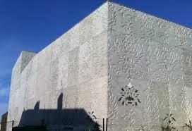pour mur exterieur beton cellulaire pour mur exterieur evtod