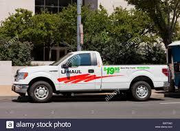 100 Uhual Trucks 13 Shocking Facts About Uhaul Rental WEBTRUCK